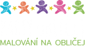PARTY-OBLIČEJ-LOGO-WHITE